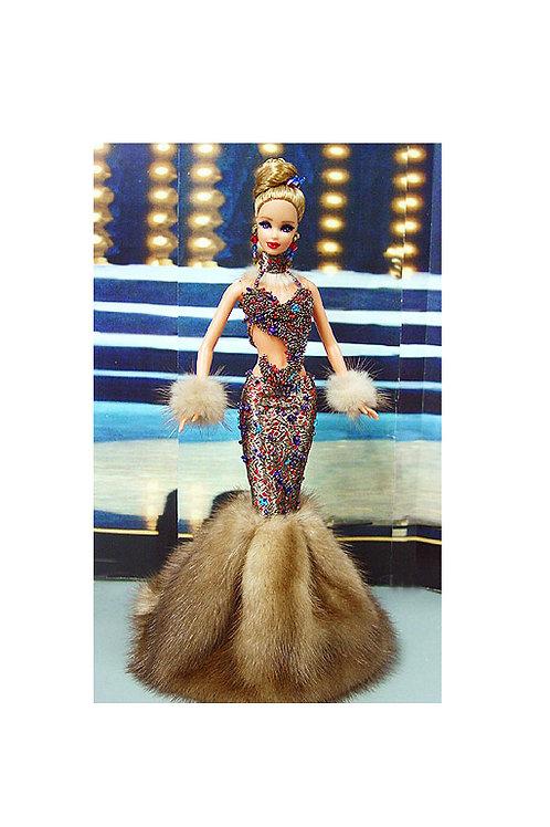 Miss Brazil 03/04
