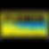 Logo pruhledne.png