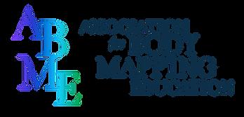 ABME Logo v.4-17 (1).png