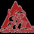 LogoFederacionMiniatura.png