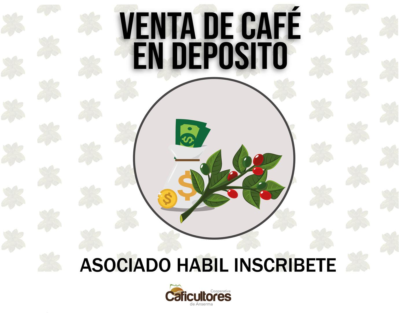 venta de cafe en deposito.jpg