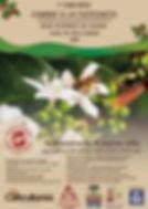 Afiche Final Contorno.jpg
