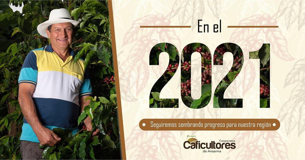 portada 2021.jpg