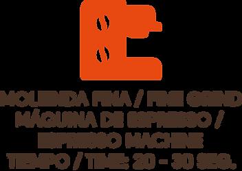 molienda fna.png