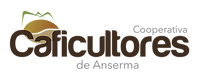 Logo Cooperativa.png