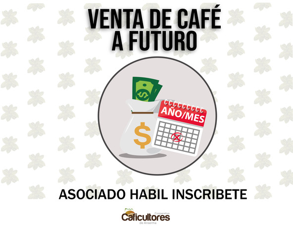 CAFE A FUTURO.jpg