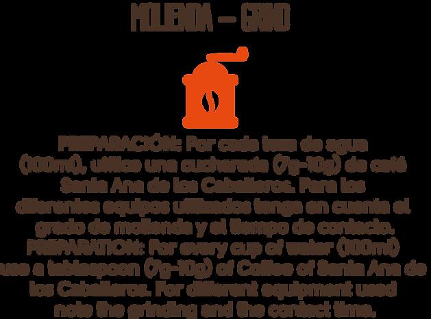 molienda.png