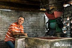 Gerardo Valencia 1.jpg