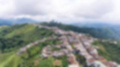 Foto San Jose 1.jpeg