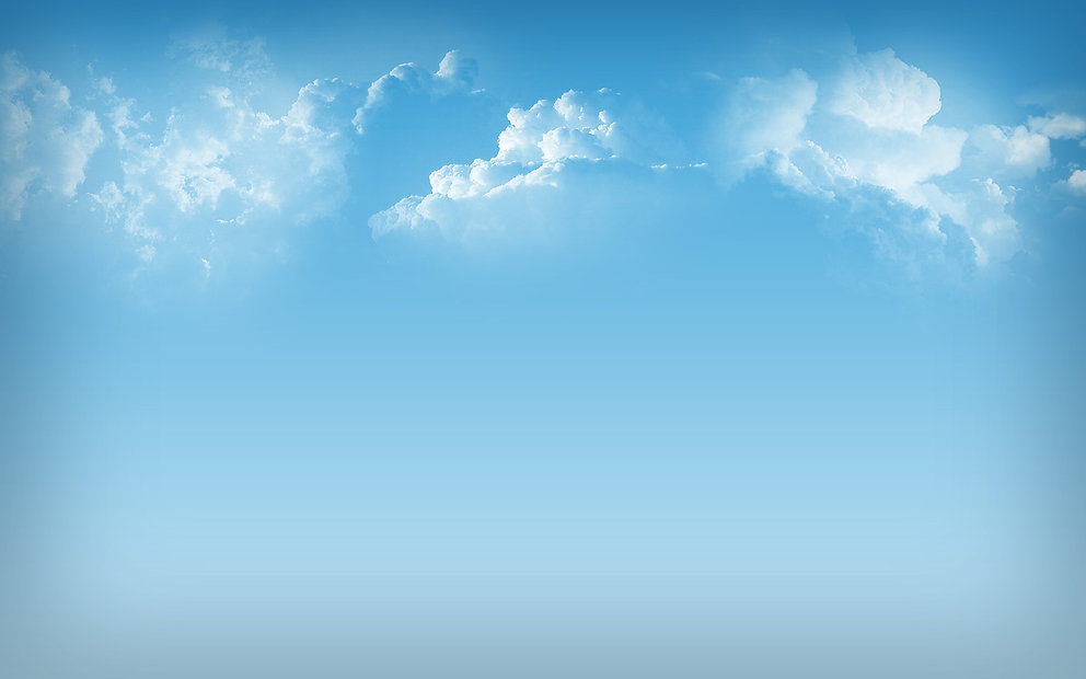 888349-sky-wallpaper.jpg