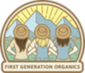 FirstGenOrg-Colour-300.png