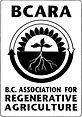 BCARA-Logo-2012.jpg