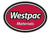 Westpack Materials logo