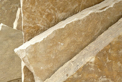 Fossil Creek flagstone