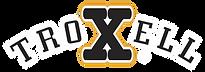 Troxell logo