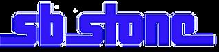 Santa Barbara Stone logo