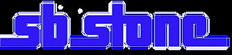 Santa Barbara Stone logo that links to santa barbara stone section of the website