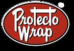 Protecto Wrap logo