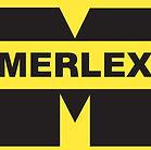 Merlex logo