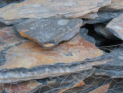 Yosemite Slate flagstone