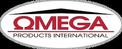 Omega Products International logo