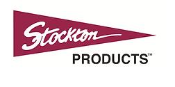 Stockton Products logo