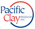 Pacific Clay Products Inc. logo