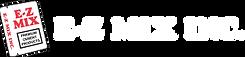 EZ Mix logo