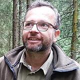 Horst Leitner.JPG