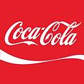 pngkit_coca-cola-logo-png_7525.png