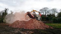Project 3 - House Demolition image23