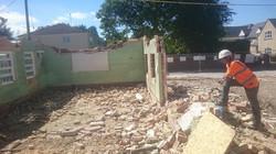 Project 2 - Demolition image 15