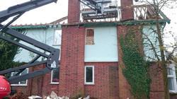 Project 3 - House Demolition image33