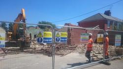 Project 2 - Demolition image 14