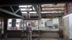Project 5 - Demolition image 3