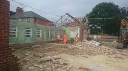 Project 2 - Demolition image 10