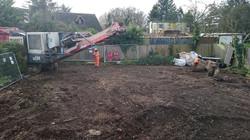 Project 3 - House Demolition image18