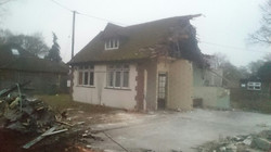 Project 4 - House Demolition image 4