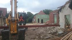 Project 2 - Demolition image 19