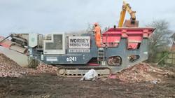 Project 3 - House Demolition image26