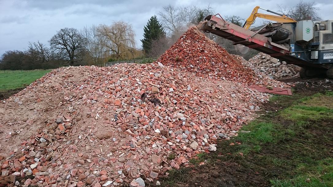 Project 3 - House Demolition image27