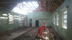 Project 2 - Demolition image 9
