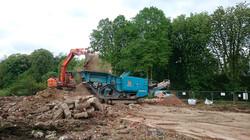 Project 1 - House demolition image 7