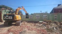 Project 2 - Demolition image 18