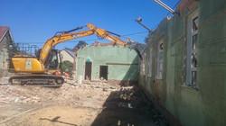 Project 2 - Demolition image 20