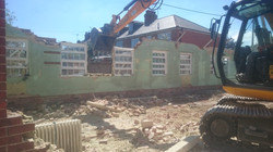 Project 2 - Demolition image 12