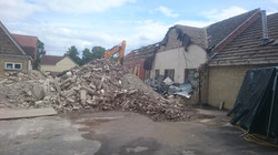 Project 2 - Demolition image 8