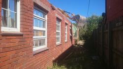 Project 2 - Demolition image 21