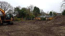 Project 4 - House Demolition image 7