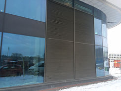 aluminiumgaller-fasad-fg3.JPG